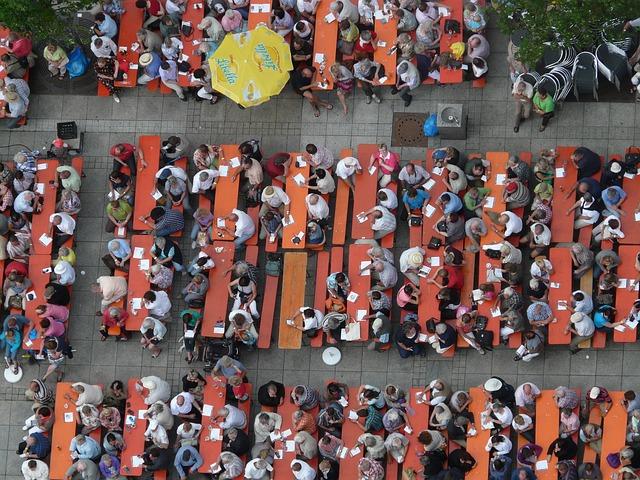 festival-58293_640