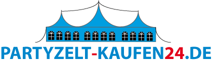 partyzelt-kaufen24.de