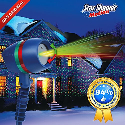 Star Shower kaufen