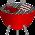 Grillparty Checkliste + Tipps Um Ihre Grillparty Zu ... Grillparty Planen Checkliste Tipps